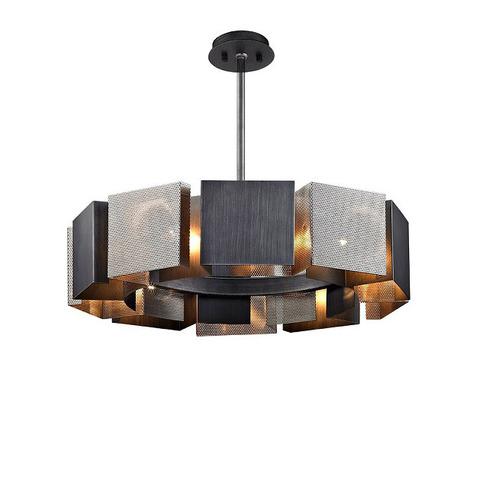 Потолочный светильник Impression by Troy Lighting
