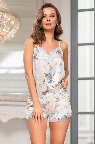 Пижама  женская Mia-Amore SOPHI СОФИ 8842