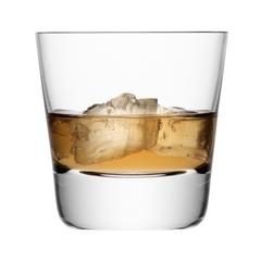 Набор из 2 стаканов Madrid 270 мл, фото 4