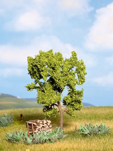 Грушевое дерево, (11,5 см)