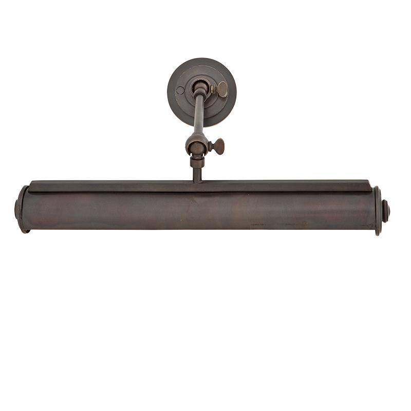 Подсветка для картин Eichholtz 108140 Easy Living (размер M)