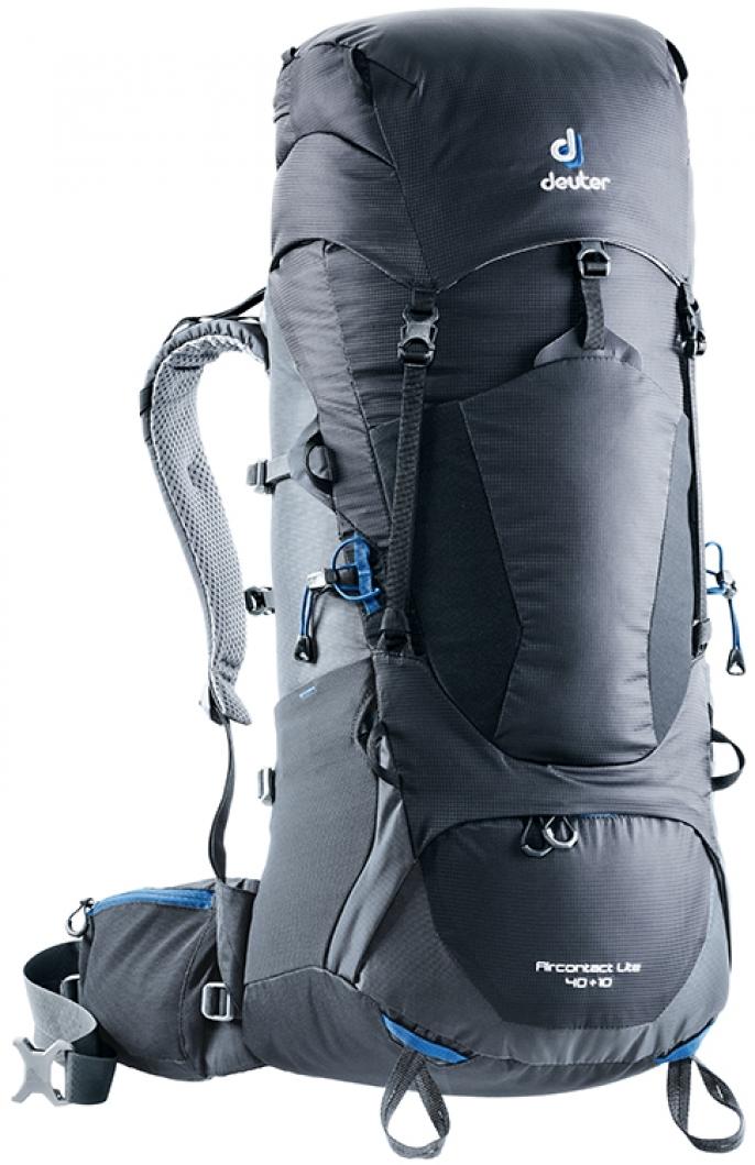 Туристические рюкзаки большие Рюкзак Deuter Aircontact Lite 40+10 686xauto-9816-AircontactLite40u10-7403-18.jpg