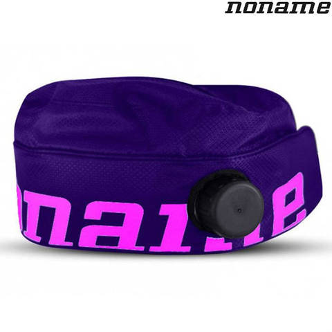 Подсумок NONAME THERMO DRINKING BELT VIOLET