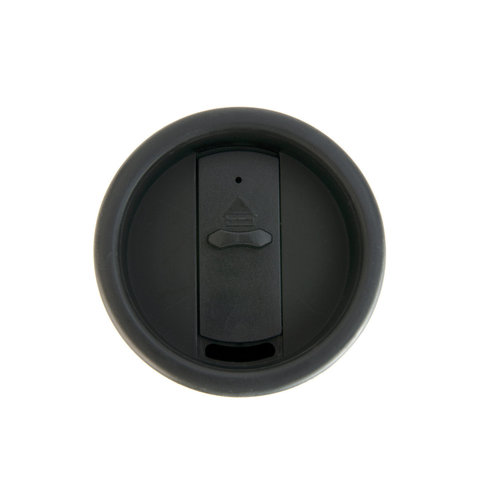 Кружка дорожная Orion 0,5л