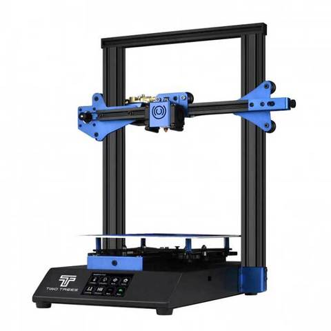3D-принтер Two Trees Bluer