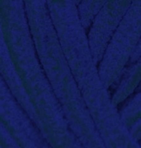 Velluto Alize 360 темно-синий