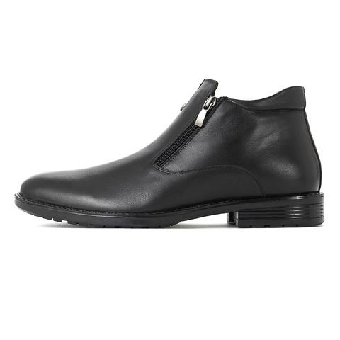 Зимние ботинки Atlant 690 купить