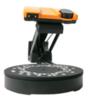 3D-сканер Scan Dimension SOL