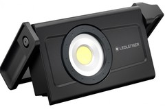 Фонарь Led Lenser IF4R 502001