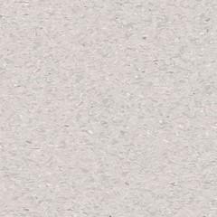 Линолеум коммерческий гомогенный Tarkett IQ Granit 3040460 2x25 м