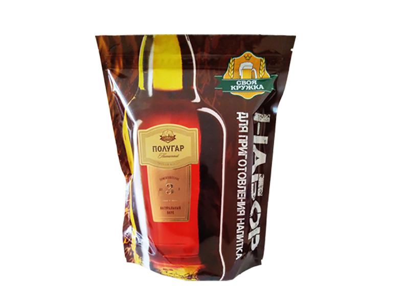 Ингредиенты спиртовые Полугар Пшеничный экстракт Своя Кружка 4,5кг APP.jpg