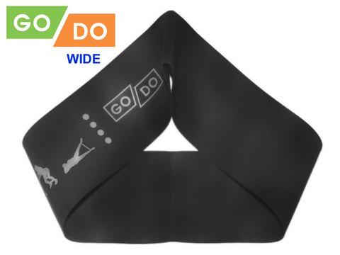 Эспандер-петля GO DO WIDE (4): 6075-1,1
