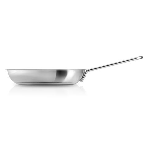 Сковорода с технологией Induction Heat Control 24 см