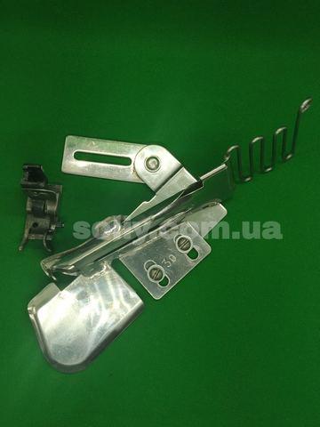 Приспособление в 4е сложения 25 мм | Soliy.com.ua