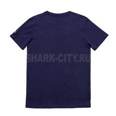Футболка Paul and shark | 48/50/52/54/56