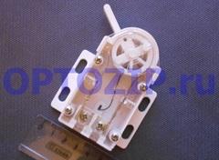 Выключатель ВП-85-19-1311 (01418)