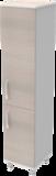 Шкаф медицинский общего назначения 1.03 тип 1 АйВуд Medical Office