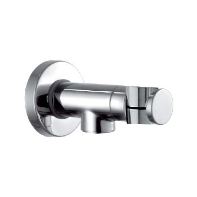 Кран для гигиенического душа с автоматическим затворным клапаном ATICA 3798