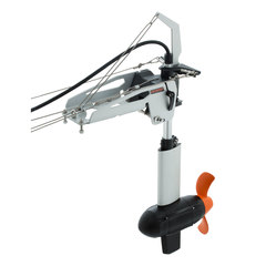 Electric outboard Ultralight 1103 AC