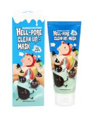 Elizavecca - Маска-пленка Hell-Pore Clean Up Mask 100ml