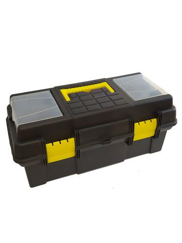 Ящик для инструмента 49 х 25 х 22 см KniknakTech 19