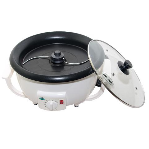 Электрический коферостер Wolmex WCR-850W
