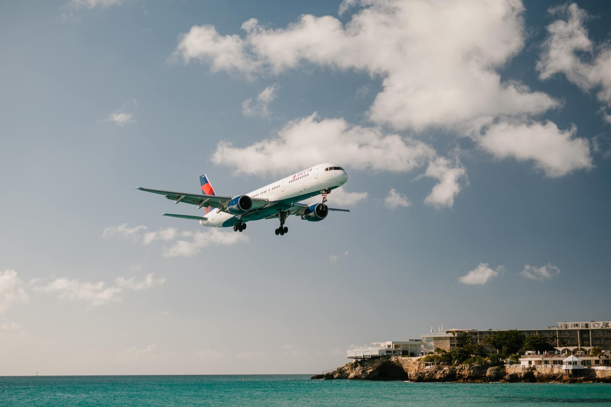 Viajar por tu país o al extranjero? фото