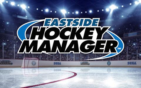 Eastside Hockey Manager (для ПК, цифровой ключ)
