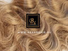 volosy brandhair temnyj pesochnyj blond