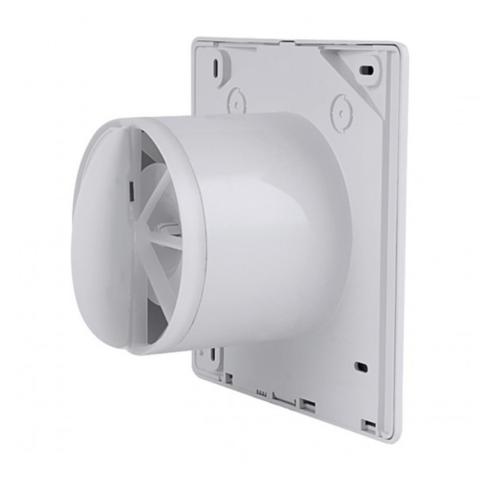 Накладной вентилятор ELICENT E-STYLE 150 PRO PIR (датчик движения)