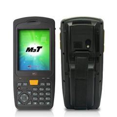Терминал сбора данных M3 T(6700 H), с подставкой, Wi-Fi