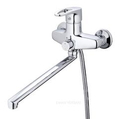 Купить смеситель для ванной Zegor SWZ7 (NVL)
