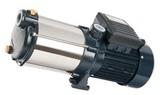 Поверхностный насос Unipump MH 300С