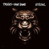 Tygers Of Pan Tang ‎/ Ritual (RU)(CD)