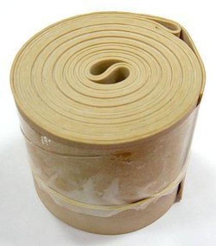 Жгут резиновый  7 см*3 метра. (011217) (Спр) (Жгут резиновый  7 см 3 метра (011217))