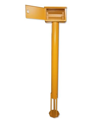 Колонка СКИП-159-2,4
