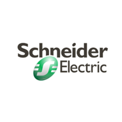 Schneider Electric Датчик с Lon интерфейсом STR351