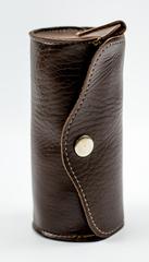 Подарочный набор стопок в чехле «По-нашему», фото 5