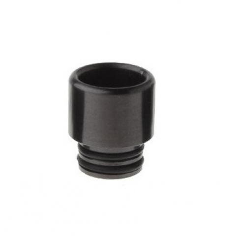 Drip-Tip Derringer steel black