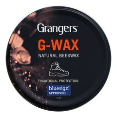 Пропитка Grangers G-Wax 80 г