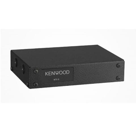 Сетевой интерфейс Kenwood KTI-5M