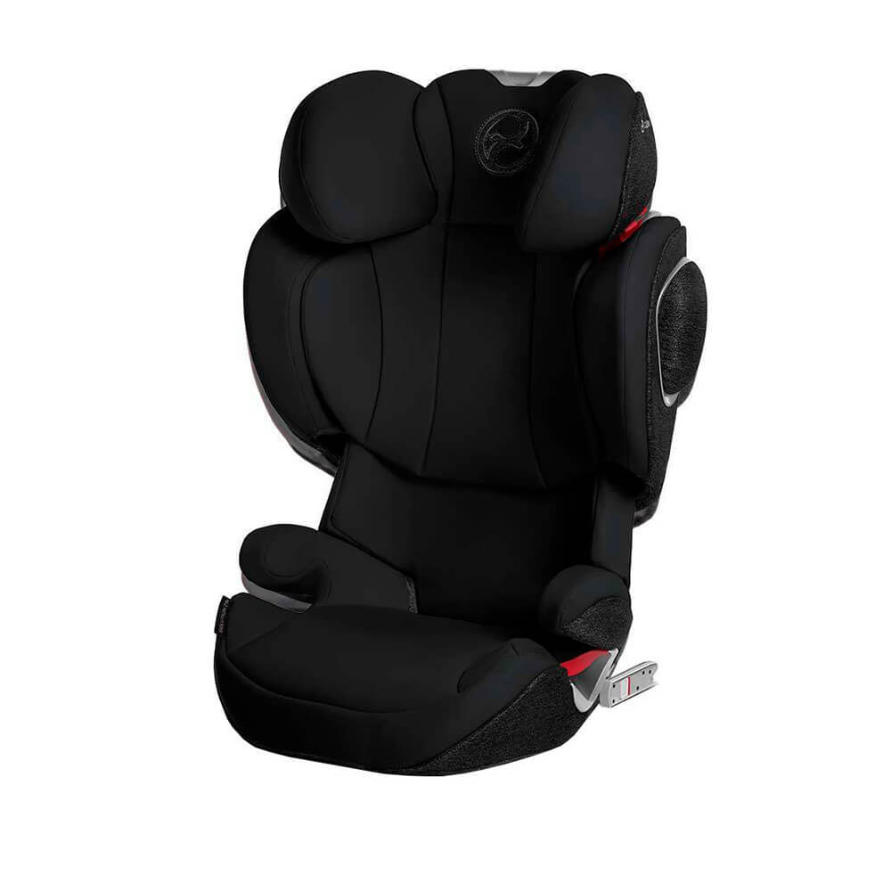 Cybex Solution Z-Fix Автокресло Cybex Solution Z-fix Stardust Black Cybex-Solution-Z-Fix-Car-Seat---Stardust-Black.jpg