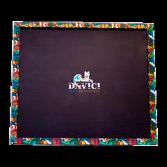 Фирменная рамка DaVICI (большая)