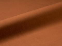 Микровелюр Bella (Белла) 39