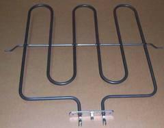 Тэн верхний духовки плиты BEKO 2000W 262900050