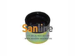 Гильза Sanline 32мм