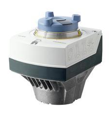 Siemens SAL31.00T10