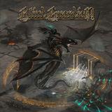 Blind Guardian / Live Beyond The Spheres (RU)(3CD)
