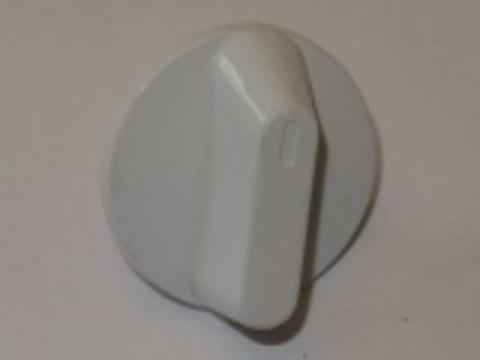 Ручка для электроплиты белая