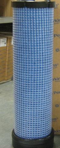 Фильтр воздушный, элемент / AIR FILTER ELEMENT АРТ: 901-517